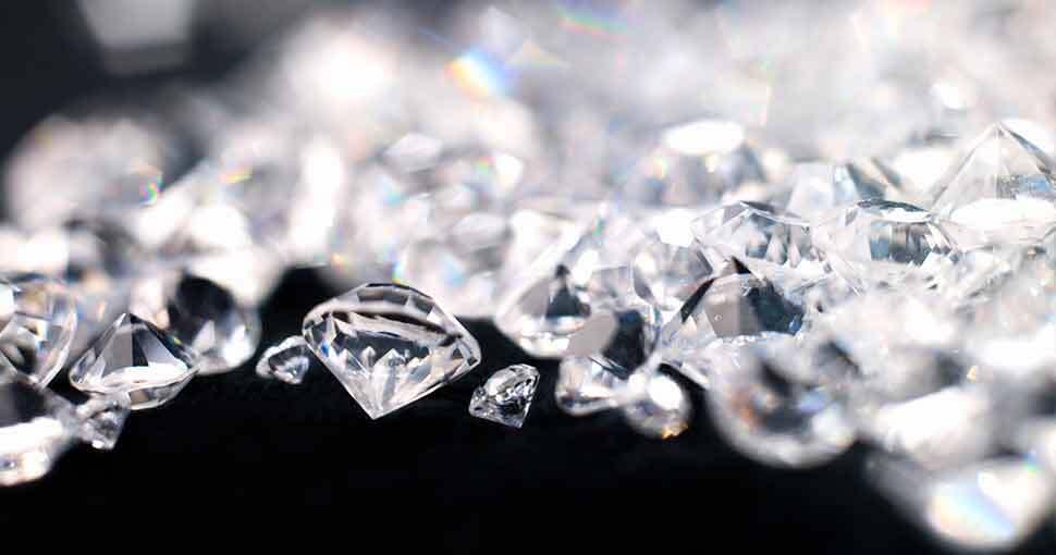 366413_diamantes_1.jpg