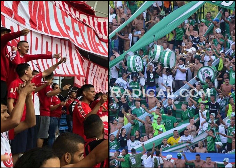334570_Foto: Barón Rojo Sur y Frente Radical Verde