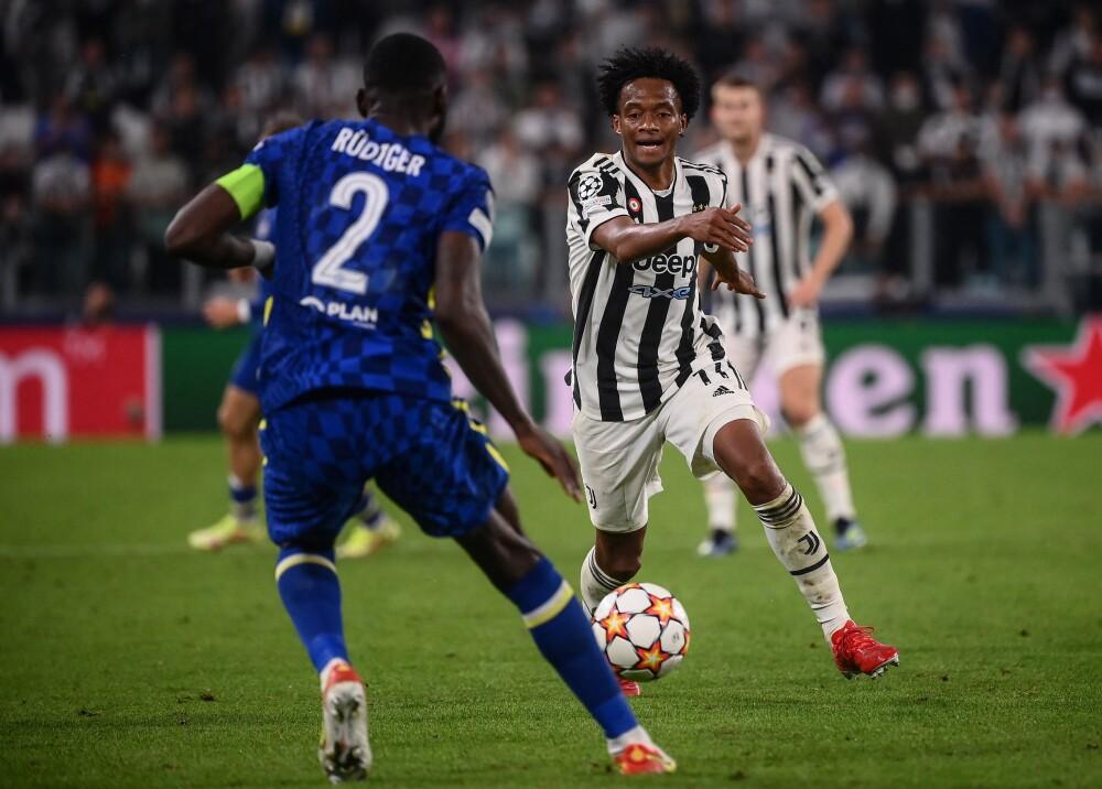 Cuadrado Juventus Foto AFP.jpg
