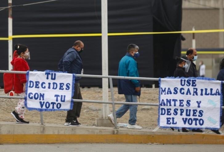 Votacion peru .jpg