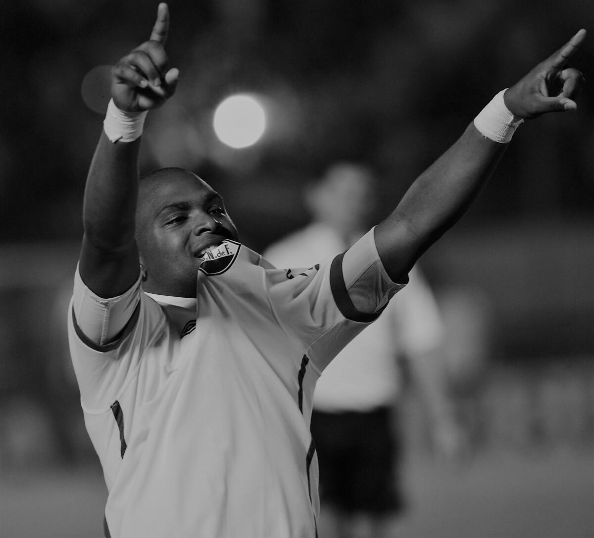 Resultado de imagen para muerto santiago garcía, futbolista uruguayo de godoy cruz