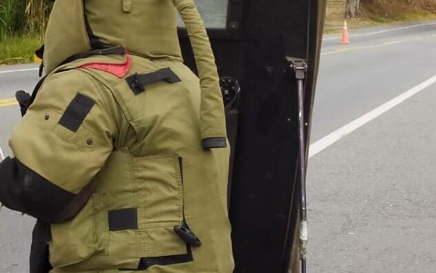 granada oriente cali personal antiexplosivos la desactiva foto de referencia archivo colprensa.jpg