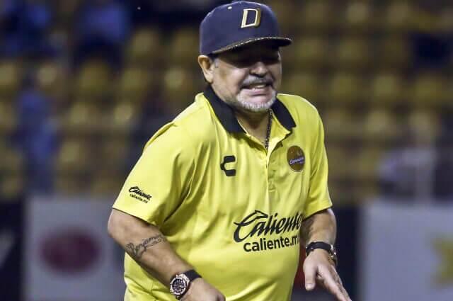 295002_Diego Maradona