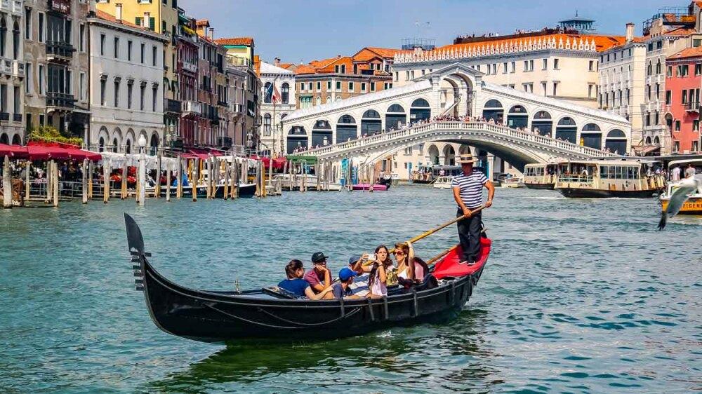italia-venecia-puente-rialto-21.jpg