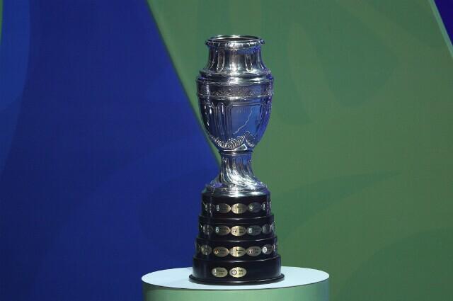 326246_copa_america_trofeo_021119_getty_e_.jpg
