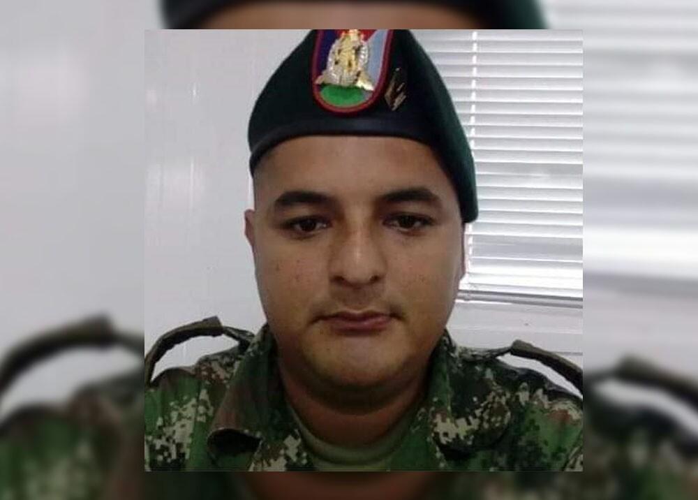 Antonio Misse retenido en venezuela.jpg