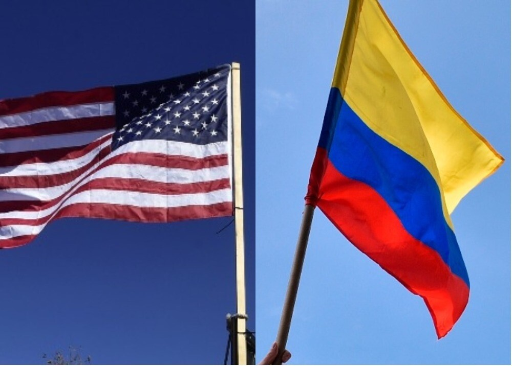 Estados_unidos_y_colombia_-_afp. eeuu.jpg