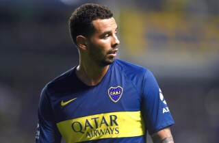 335596_edwin_cardona_boca_juniors_270420_getty_images_e.jpg