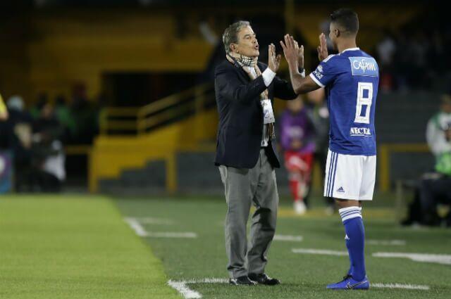 297385_Jorge Luis Pinto