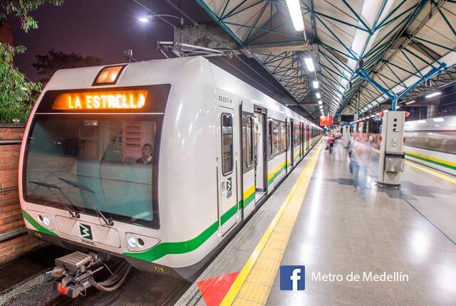 metro_12.jpg