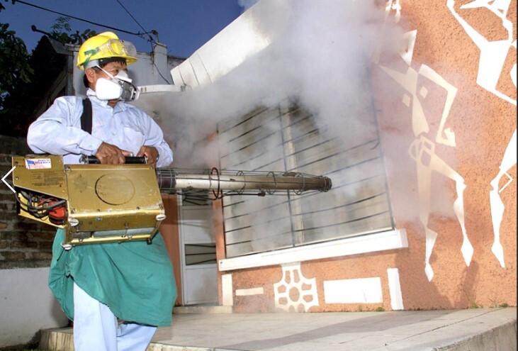 fumigación referencia AFP.jpg