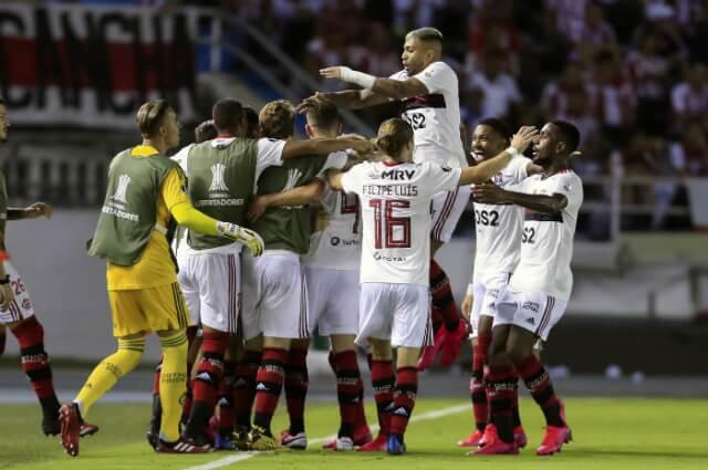 332155_Flamengo