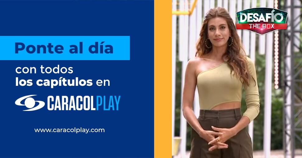 play_ capítulo_ desafío_35.jpg