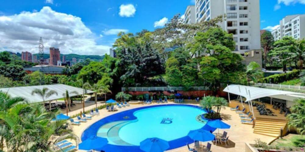 365454_hotel-dann-carlton_medellin_bluradio.jpg