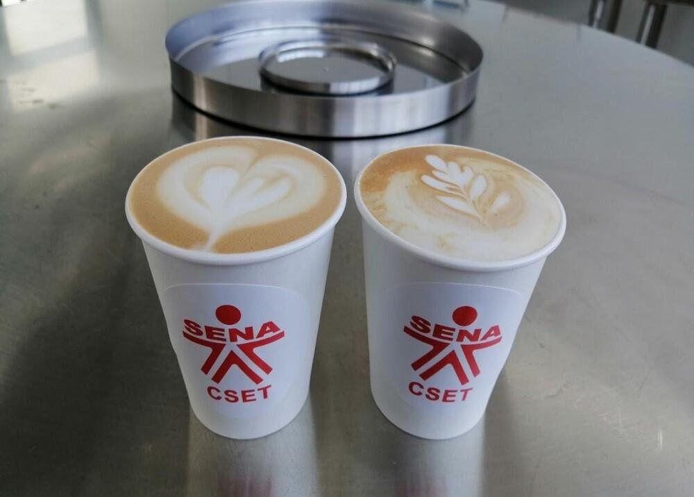 FOTO CAFÉ SENA.jpg