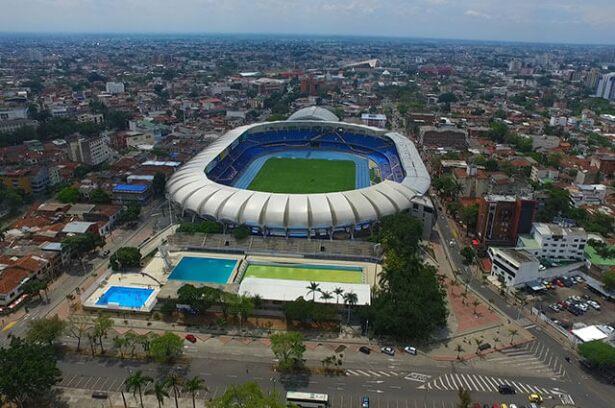estadio-pascual-guerrero-drone-piscinas-cali-foto-noticias-caracol_0.jpg