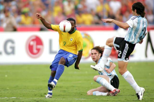 316196_Brasil vs Argentina