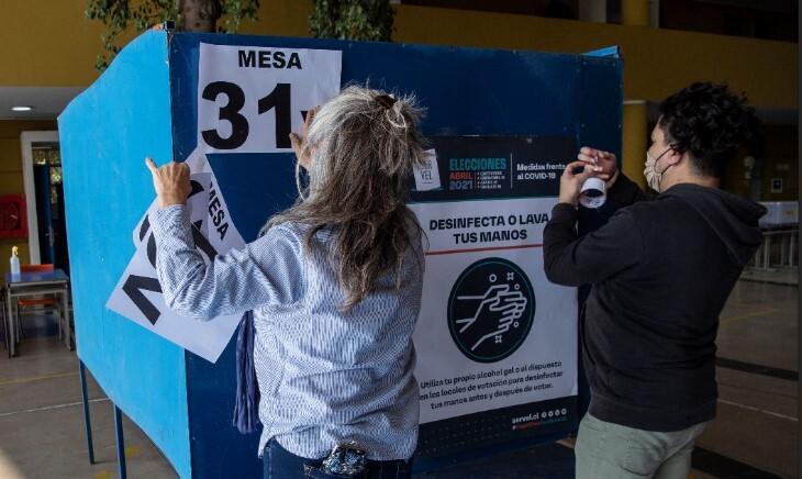 elecciones chile cambio constitución .jpg
