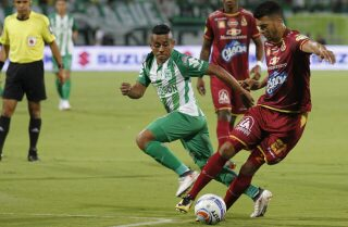 309461_Tolima vs Nacional