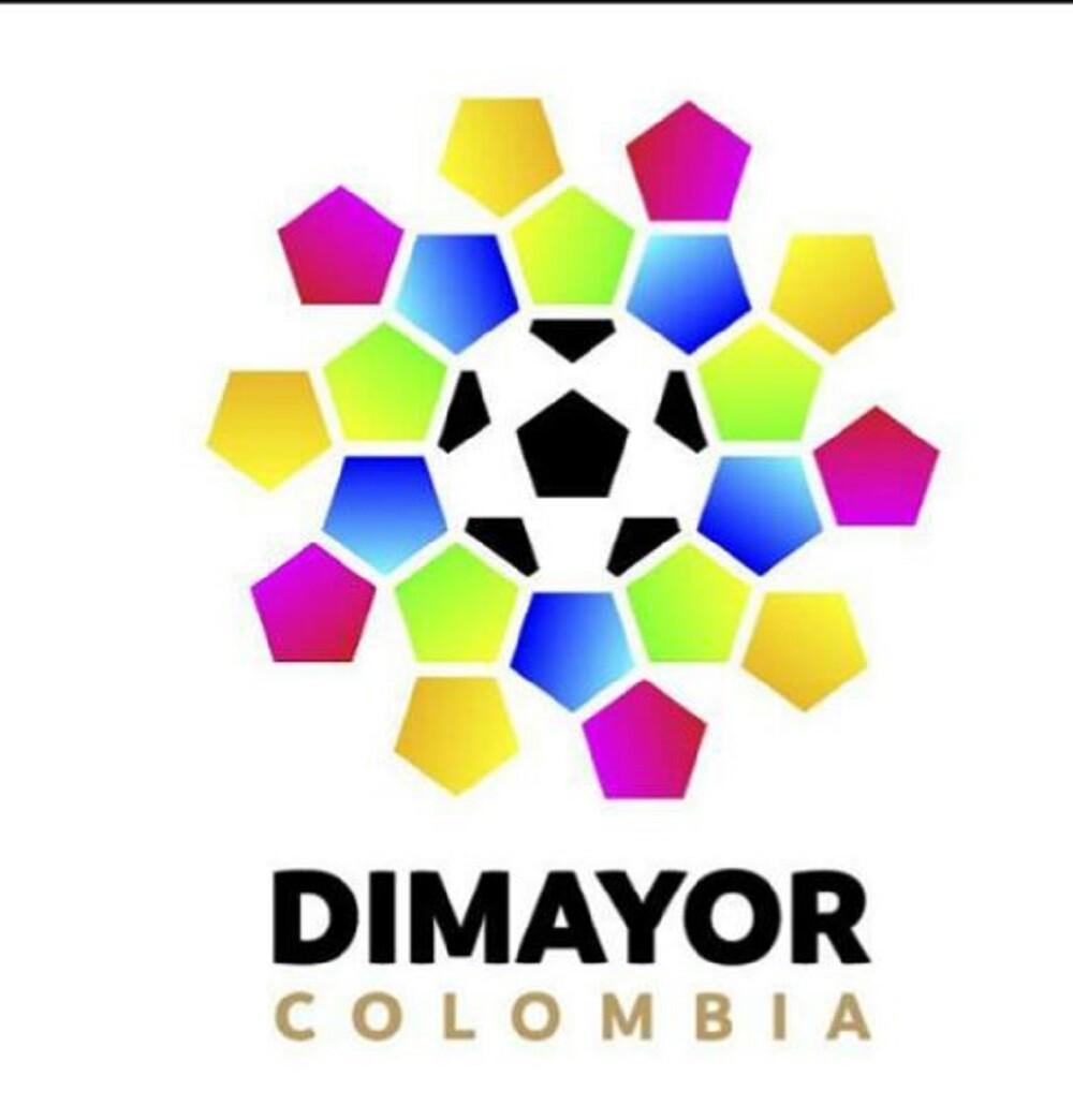 294097_BLU Radio. Dimayor // Foto: Dimayor