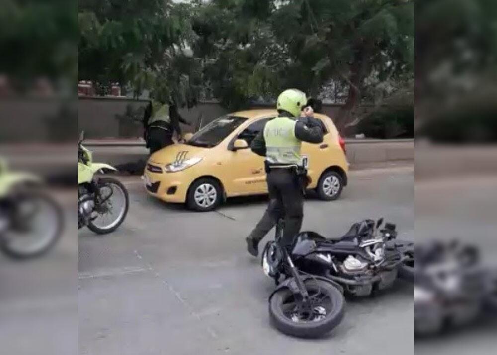atentado contra taxista en barranquilla.jpg