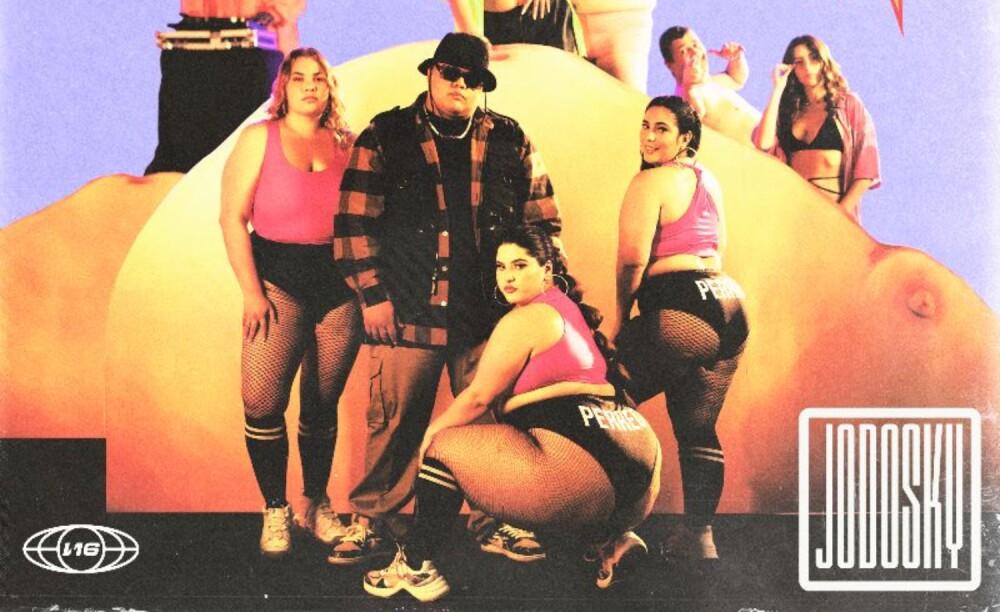 Jodosky-gordos-perrean-tainy-neon16-reggaetín.jpg