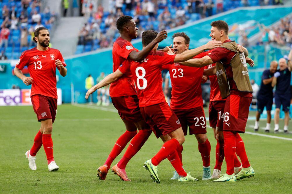 Suiza-gol-a-españa
