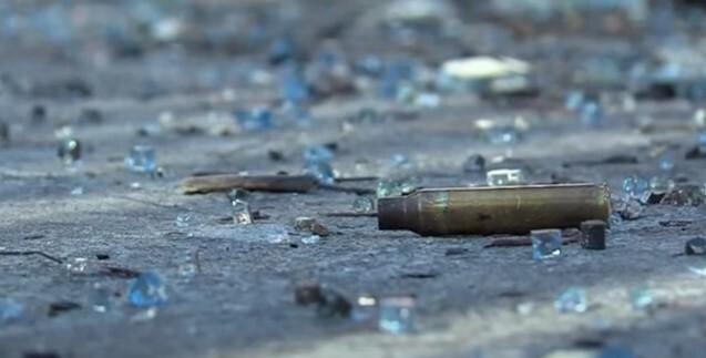 disparo bala - asesinato los informantes.jpg