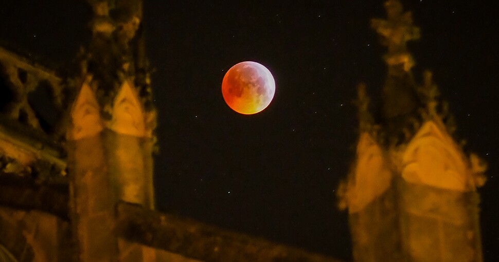314895_eclipse.jpg