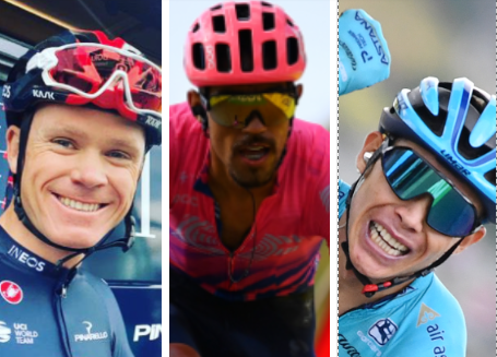 Froome-Martinez-Lopez.PNG