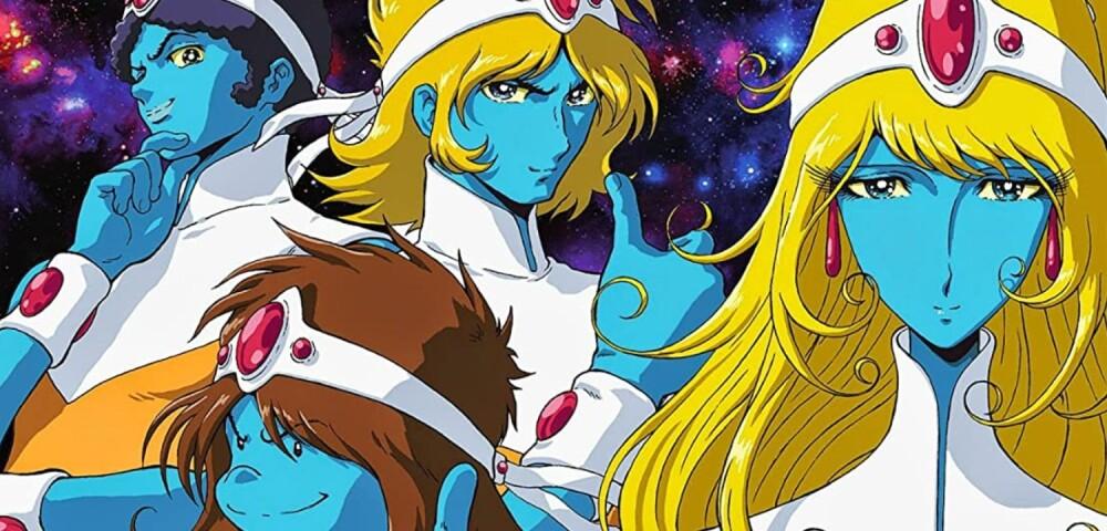 649136_Interstella 5555, Daft Punk & Toei Animation (2003)