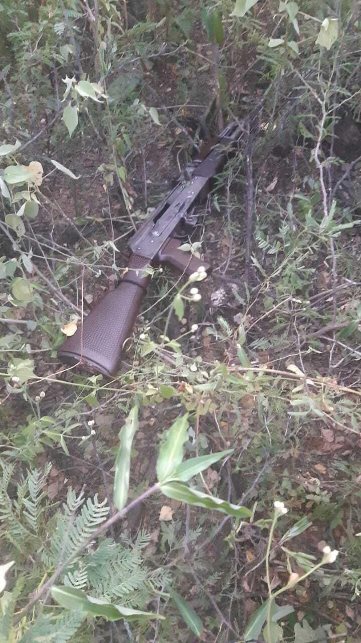 fotos fusiles y armamento usado en atentado a ivan duque (4).jpeg