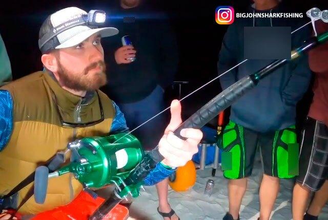 pesca-de-tiburon-blanco-en-pensacola.jpg
