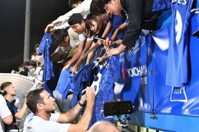 317959_Aficionados Chelsea