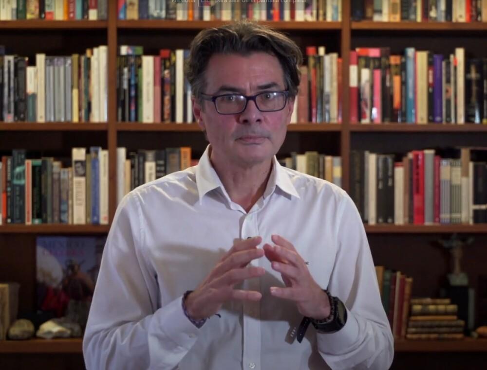 Alejandro Gaviria.jpg