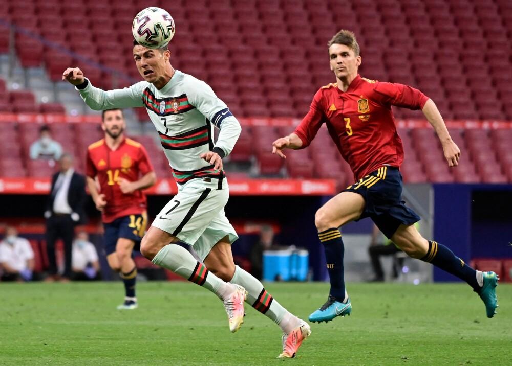 España vs Portugal Foto AFP.jpg