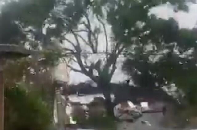 VIDEOS-HURACAN-IOTA-SAN-ANDRES-PROVIDENCIA.jpg