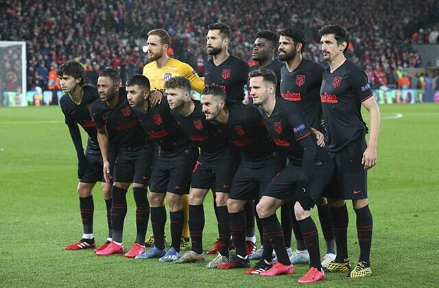 333700_Atlético de Madrid