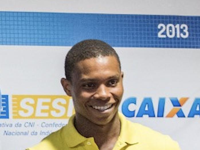 Álex Quiñónez