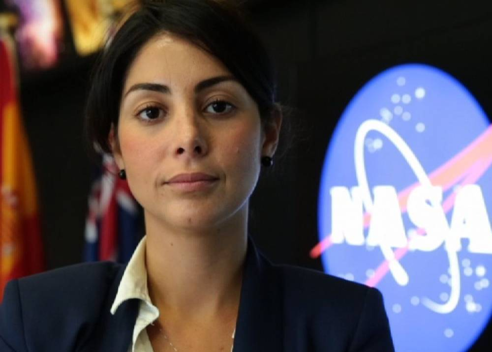 Diana Trujillo NASA.jpeg