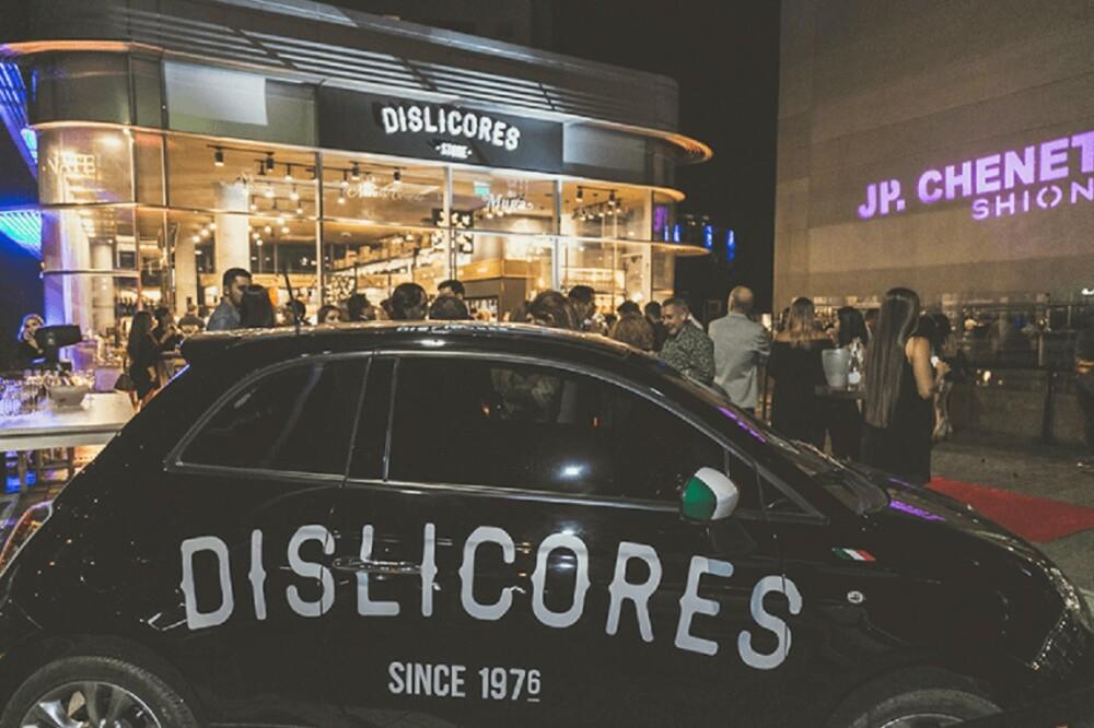 DISLICORES.jpg