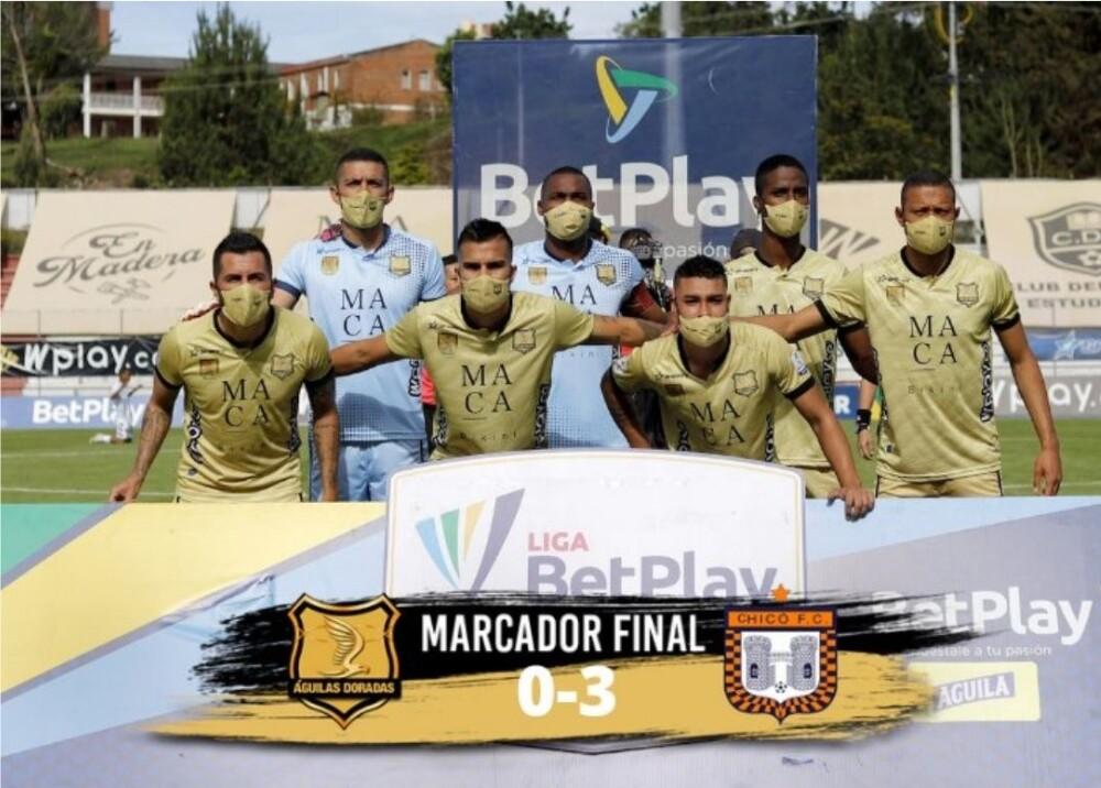 Águilas Doradas Foto Twitter AguilasDoradas.jpg