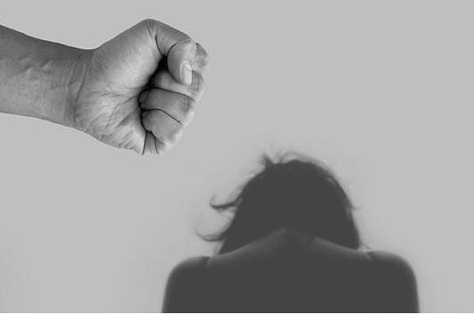 violencia-intrafamiliar-cuarentena.png