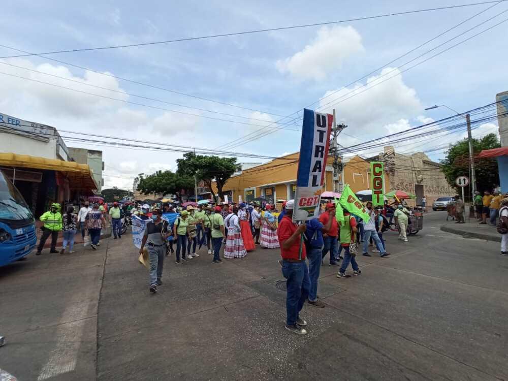 Marcha Barranquilla septiembre 28.jpeg