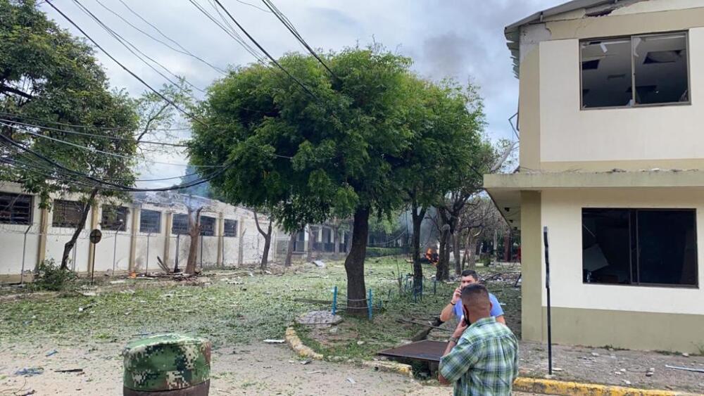 atentado en batallón en cúcuta.jpeg