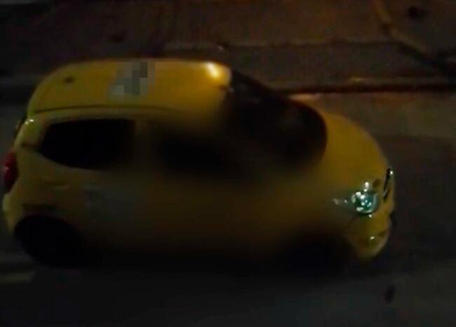 370900_taxista_arrolla_a_supuesto_ladron_en_bogota_foto_captura_video_suministrado.jpeg