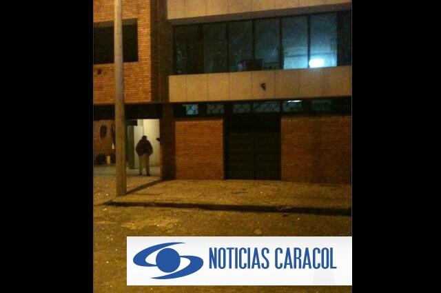 Foto por: @carloscuentero