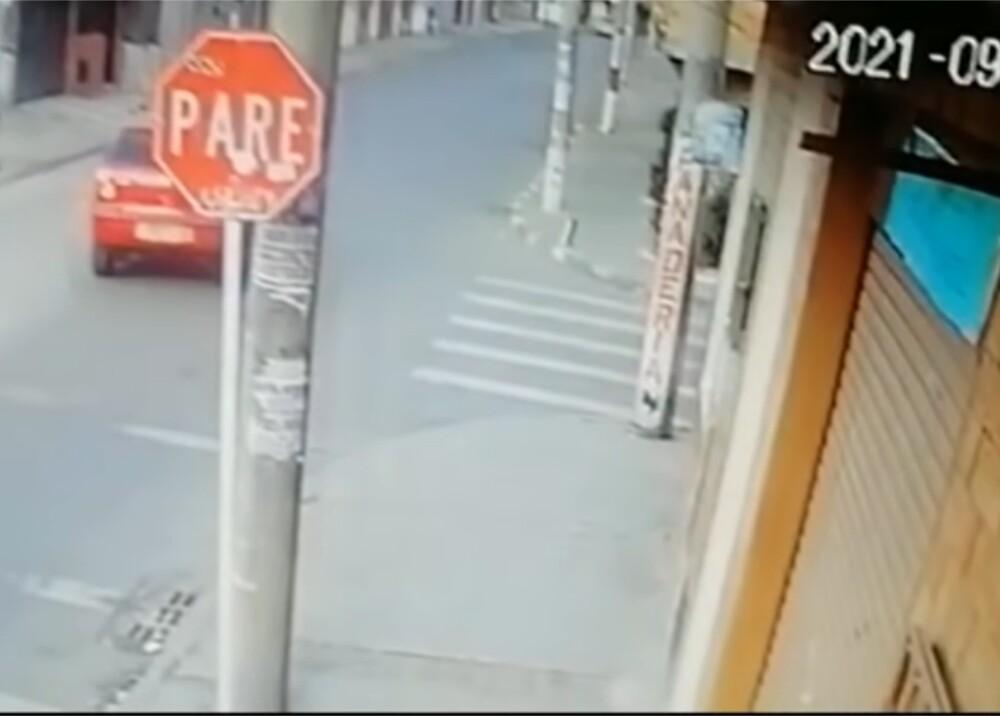 Accidente motociclista en Bosa Foto captura de video.jpg
