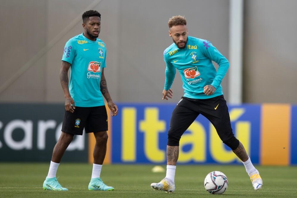 brasil-entrenamiento-copa-america
