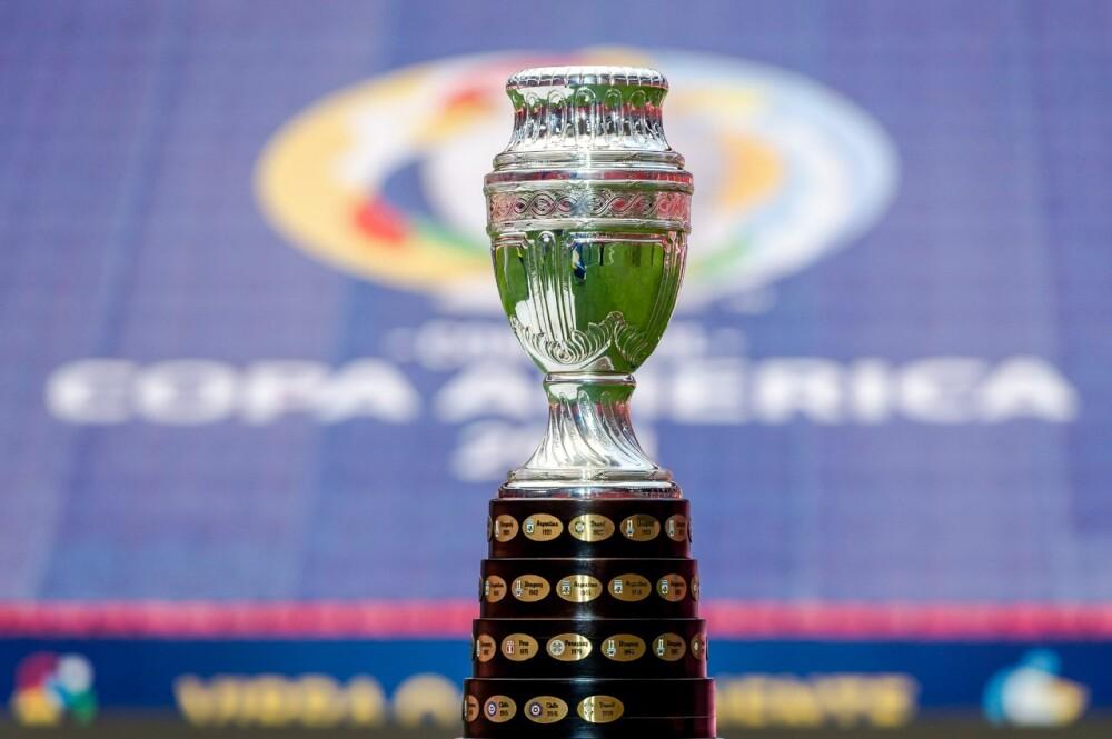 Copa América Foto Twitter Copa América.jpeg